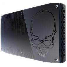INTEL NUC Kit 6i7KYK i7/USB3/HDMI/mDP/Thunder/M.2