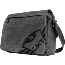 TRUST GXT YUNI Gaming messenger bag pro 15,6