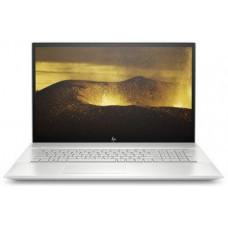 HP ENVY 17-ce0004nc i7-8565U Stříbrná/ šedá