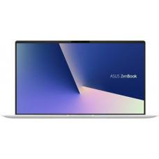 ASUS Zenbook UX433FN - 14,0