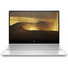 HP ENVY x360 15-dr0000nc i5-8265U Stříbrná/ šedá