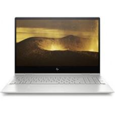 HP ENVY x360 i5-8265U Stříbrná/ šedá