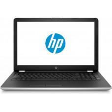 HP - 15-db0047nc A6-9225
