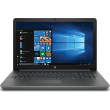 HP - 15-db0048nc A6-9225
