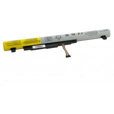 AVACOM Baterie AVACOM NOLE-FLEX2-L26 pro Lenovo Flex 2-14, 2-15 Li-Ion 7,2V 5200mAh 37Wh