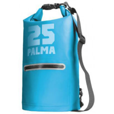 TRUST Palma Waterproof Bag (25L) - blue