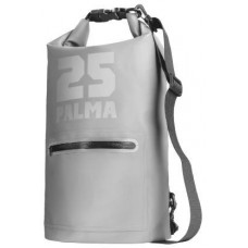 TRUST Palma Waterproof Bag (25L) - grey