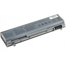 AVACOM Baterie AVACOM NODE-E64N-N22 pro Dell Latitude E6400, E6410, E6500 Li-Ion 11,1V 4400mAh
