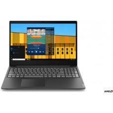 LENOVO ideapad S145-15AST AMD A9-9425 Tmavě šedá
