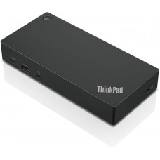 LENOVO ThinkPad Type C Dock Gen2