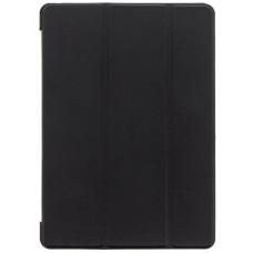 Flipové Pouzdro pro iPad 9.7 2018 Black