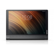 LENOVO Yoga Tablet 3 Plus 10,1