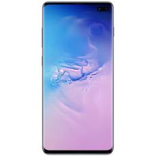 SAMSUNG Galaxy S10+ SM-G975 128GB Dual Sim, Blue