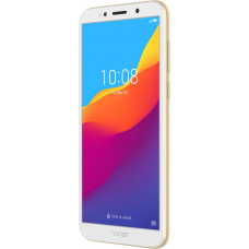 HONOR 7S Gold Dual Sim