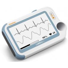 VIATOM CheckmePro - kapesní kontrola zdravotního stavu