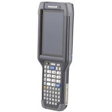 HONEYWELL CK65/ALNUM/4GB/6703SR/Cam/GMS