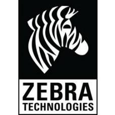 ZEBRA KIT ZBI 2.0 ENABLEMENT SOFTWARE FOR 1 PRINTER