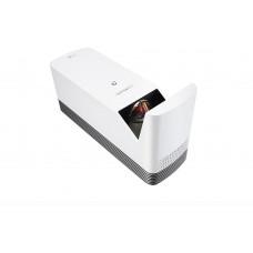 LG  Proj. LG HF85LSR - FHD, 1500lm,HDMI,USB,BT,LAN