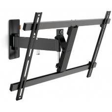 VOGELS LCD rameno Vogel´s W52080, 40-65