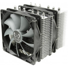 SCYTHE SCFM-1000 FUMA CPU Cooler