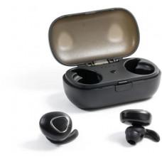 TECHNOSONIC Technaxx bezdrátové bluetooth sluchátka BT-X39