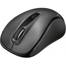 TRUST Siero Silent Click Wireless Mouse