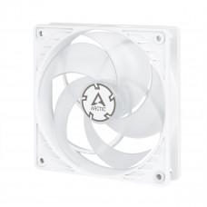 ARCTIC COOLING ARCTIC P12 PWM (white/trasparent)