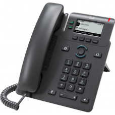 CISCO IP Phone CP-6821-3PCC-K9=
