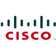 CISCO Smart License 1-Year Security Subscription for RV340 and RV345
