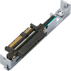 QNAP adaptér QDA-SA-4PCS (6Gb/s SATA v 3,5