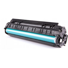HP Cyan Managed LJ Toner Cartridge, W9031MC