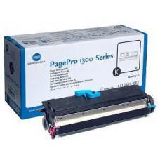 KONICA MINOLTA Toner cartridge pro PP1300/1350/1380 (3000 stran)