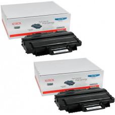 XEROX Toner Multipack Phaser 3250