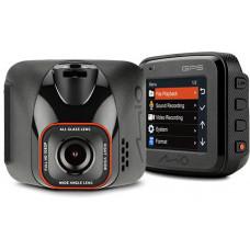 MIO Kamera do auta MIO MiVue C570, LCD 2