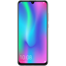 HONOR 10 lite 3GB/64 GB Midnight Black