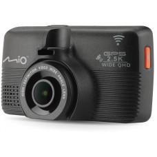 MIO Kamera do auta MIO MiVue 798 WiFi 2.5K QHD, 2,7