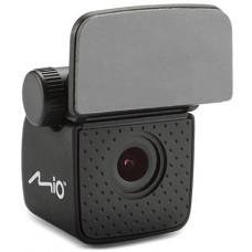 MIO Kamera do auta MIO MiVue A30, přídavná pro kamery MiVue