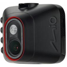 MIO Kamera do auta MIO MiVue C312, LCD 2,0
