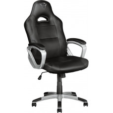 TRUST GXT 705 Ryon Gaming Chair - black