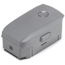 DJI Mavic 2 - LiPo 3850mAh, 15.4V akumulátor