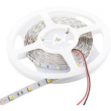 WHITENERGY WE LED páska 5m SMD50 30ks/7.2W/m 10mm teplá