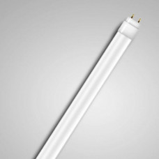 SAMSUNG LED T8 G13 4000k 2150lm tuba