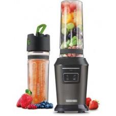 SENCOR SBL 7178BK smoothie mixér