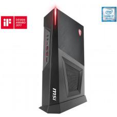 MSI Trident 3  i7-8700/16G/128+1T/GTX 1060 6G/W10H