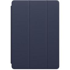 APPLE iPad Pro 10,5'' Smart Cover - Midnight Blue