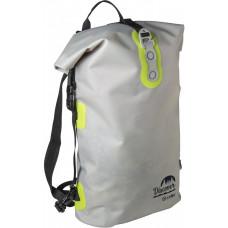 CELLY Voděodolný batoh CELLY Discover 20L, šedý