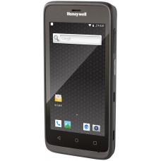 HONEYWELL ScanPal EDA51 - WLAN, GMS, 2GB/16GB bez SIM