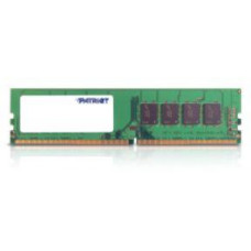PATRIOT 4GB DDR4-2666MHz Patriot CL19 SR 512x8