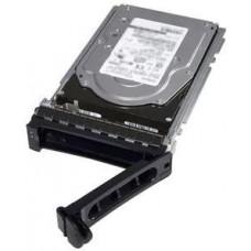 DELL 600GB SAS 10K 12Gbps 512n HotPlug 2.5