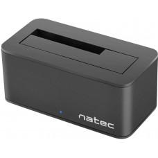 NATEC Dokovací stanice pro HDD 2,5